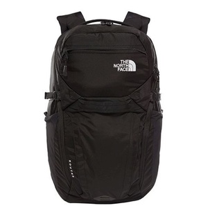 Batoh The North Face Router T93ETUJK3, The North Face