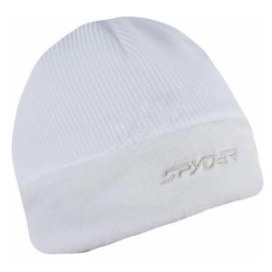 Čepice Spyder Women's CORE SWEATER HAT 7476-100, Spyder
