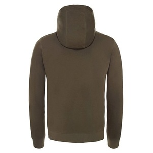Mikina The North Face M LT DREW PEAK PULLOVER HOODIE T0A0TE21L, The North Face