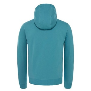 Mikina The North Face M LT DREW PEAK PULLOVER HOODIE T0A0TE4Y3, The North Face