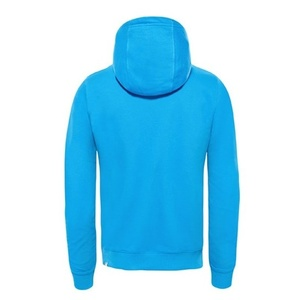 Mikina The North Face M LT DREW PEAK PULLOVER HOODIE T0A0TESA9, The North Face