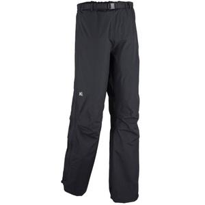 Kalhoty Millet Fitz Roy 2,5L Pant Men Black/Noir, Millet