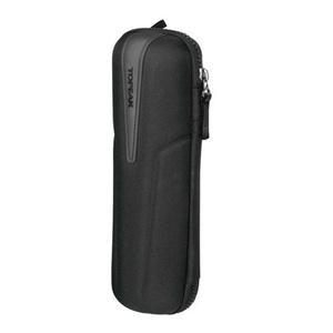 Brašna Topeak Cagepack XL, černá-šedá TC2300BG, Topeak