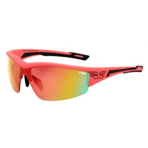 Sportovní brýle R2 WHEELLER AT038K