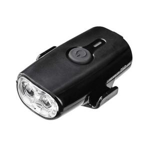 Světlo Topeak na přilbu HEADLUX USB 250, Topeak