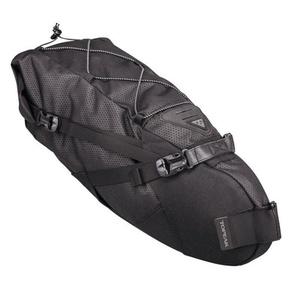 Rolovací brašna Topeak bikepacking BackLoader na sedlovku 15l, Topeak