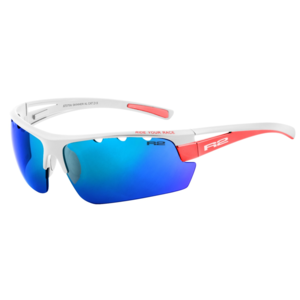 Sportovní brýle R2 SKINNER XL AT075N