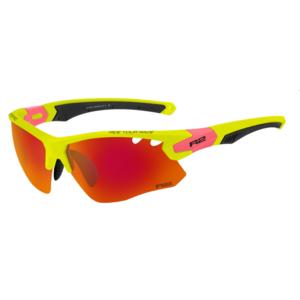 Sportovní brýle R2 CROWN AT078L