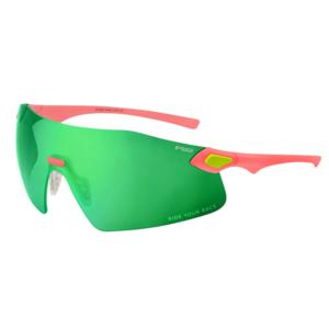 Sportovní brýle R2 VIVID AT090I