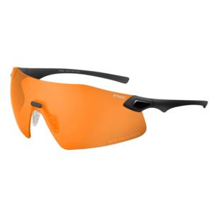 Sportovní brýle R2 VIVID AT090J