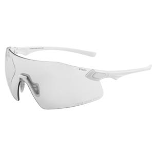 Sportovní brýle R2 VIVID AT090K