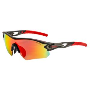 Sportovní brýle R2 PROOF AT095D