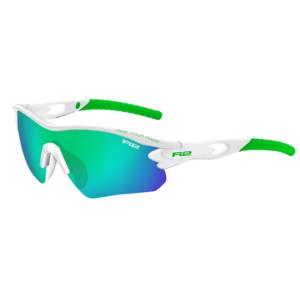 Sportovní brýle R2 PROOF AT095F