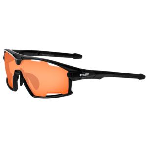 Sportovní brýle R2 ROCKET AT098G