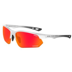 Sportovní brýle R2 DROP AT099C