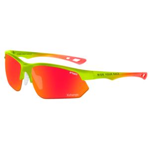 Sportovní brýle R2 DROP AT099D
