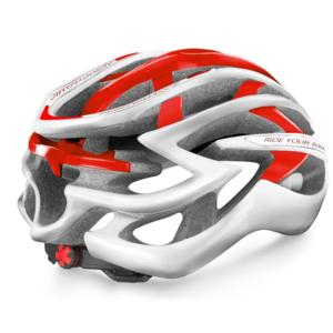 Cyklistická helma R2 EVOLUTION ATH12B, R2