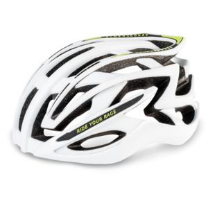 Cyklistická helma R2 EVOLUTION ATH12F, R2