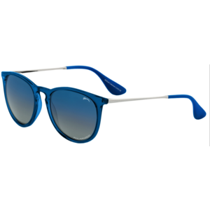 Sluneční brýle Relax Calumet R0314I