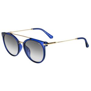 Sluneční brýle Relax Yuma R0327C