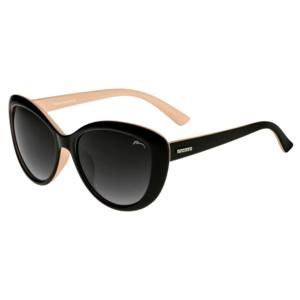 Sluneční brýle Relax Pine R0329A, Relax