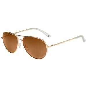 Sluneční brýle Relax Lamba R2337B, Relax