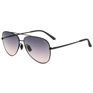 Sluneční brýle Relax Norderoog R2338A