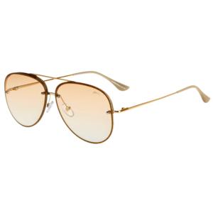 Sluneční brýle Relax Rakino R2339A