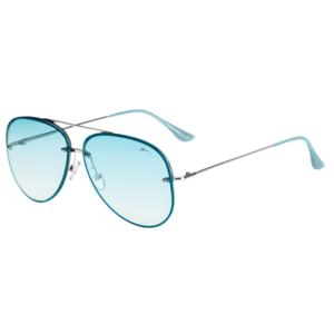 Sluneční brýle Relax Rakino R2339B