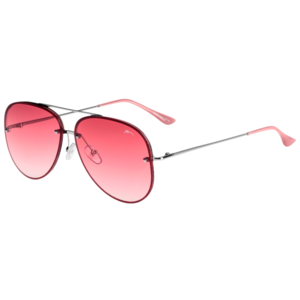 Sluneční brýle Relax Rakino R2339C