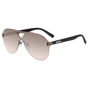 Sluneční brýle Relax Watford R2340A, Relax