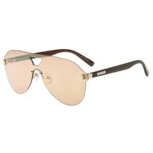 Sluneční brýle Relax Watford R2340C