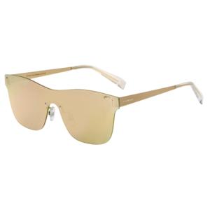 Sluneční brýle Relax San Michele R2341A