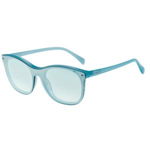 Sluneční brýle Relax Renell R2342C