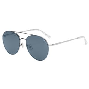 Sluneční brýle Relax Ombo R2343A