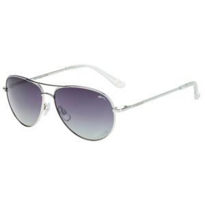 Dětské sluneční brýle Relax Decatur R3077A