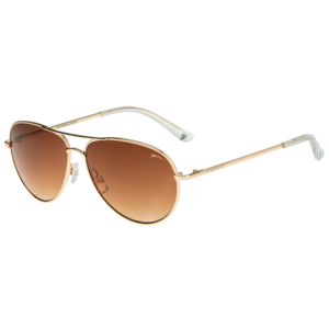 Dětské sluneční brýle Relax Decatur R3077B