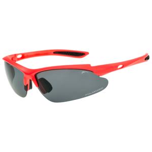 Sluneční brýle Relax Mosera R5314J