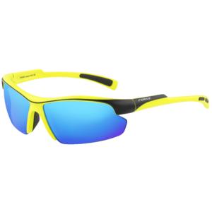 Sluneční brýle Relax Lavezzi R5395F
