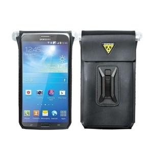 Obal Topeak SMARTPHONE DRYBAG 6' černá, Topeak