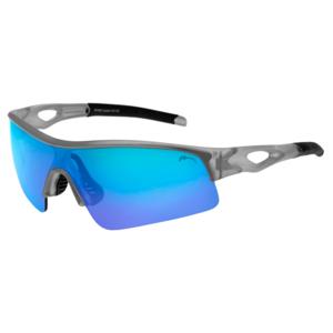 Sluneční brýle Relax Quadra R5396E