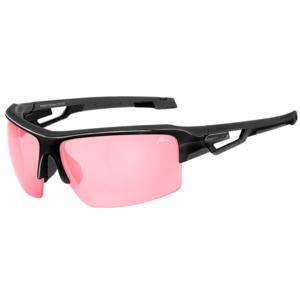 Sluneční brýle Relax Palmeira R5402D