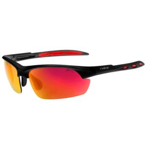 Sluneční brýle Relax Pavell R5406A