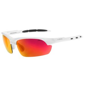 Sluneční brýle Relax Pavell R5406B