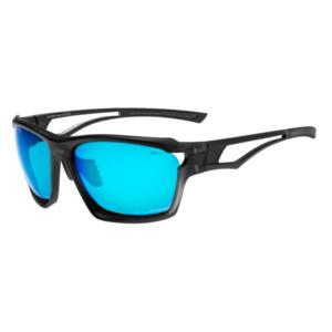 Sluneční brýle Relax Atoll R5409D