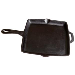 Litinová grilovací pánev Camp Chef 30 cm, Camp Chef