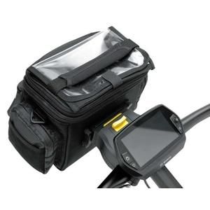 Brašna na řídítka TOURGUIDE HANDLEBAR BAG na elektrokola TT3025B , Topeak