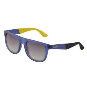 Sportovní brýle Husky Steam modrá/žlutá, Husky