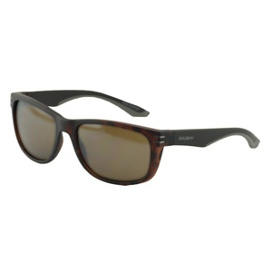 Sportovní brýle Husky Stuny černá/hnědá, Husky