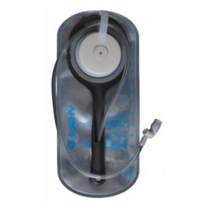 Vodní vak Husky Handy 1,5l s uchem, Husky